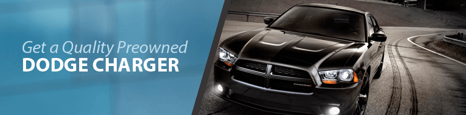 black used dodge charger near Vancouver, BC