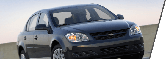 Used Chevy Cobalt