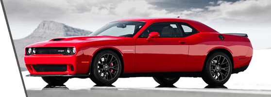 Red Used Dodge Challenger Hellcat Richmond BC