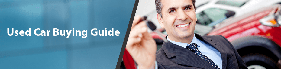 Buying Guide: Used Cars for Students