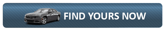 Find Yours Now Button