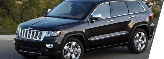 Used Jeep Cherokee for Sale in Richmond