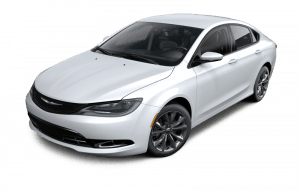 Chrysler 200 for Sale in Richmond