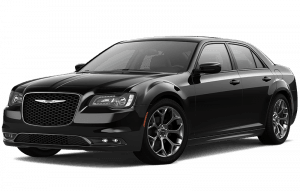 Chrysler 300C for Sale in Richmond