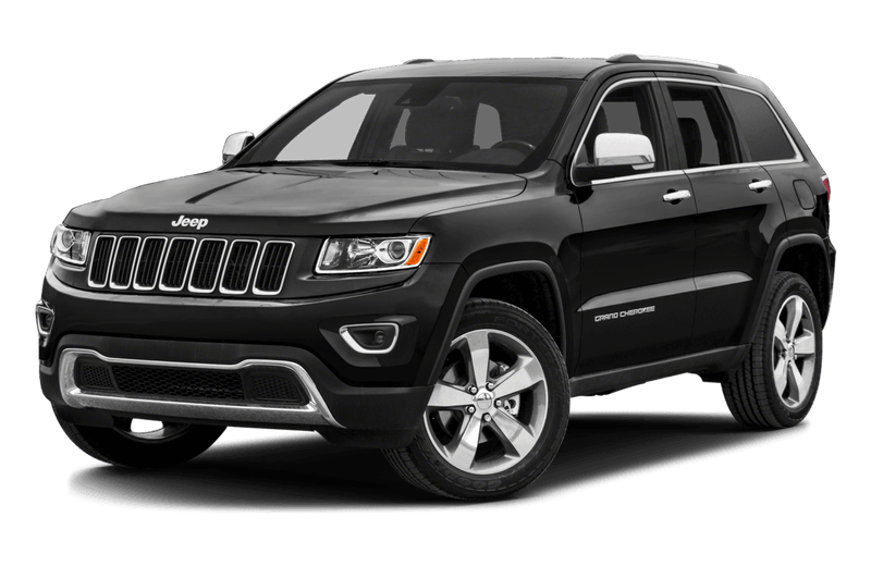 Jeep Grand Cherokee for Sale Richmond