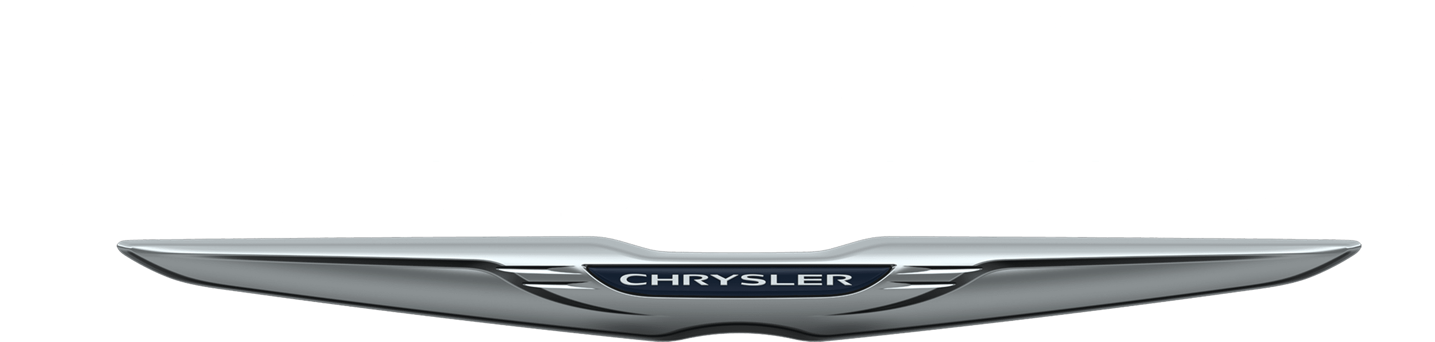 Richmond Chrysler logo