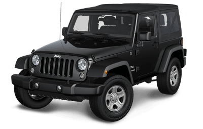 Jeep Wrangler Unlimited for Sale Richmond
